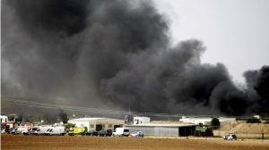 una-explosio-una-pirotecnic-saragossa-causa-cinc-morts-1441039455497